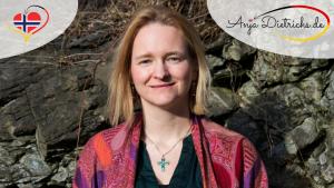 Faszination Skandinavien Blogger antworten