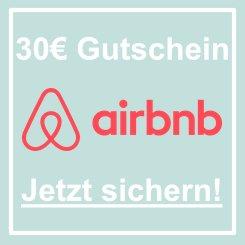www.airbnb.de/c/ialtmannoettel