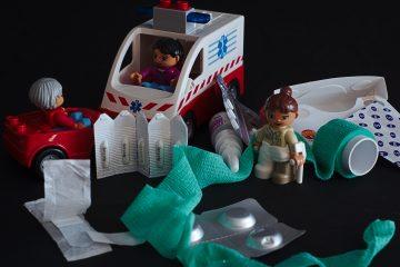 reiseapotheke norwegische Gesundheitssystem