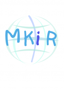 logo Mit kind im rucksack