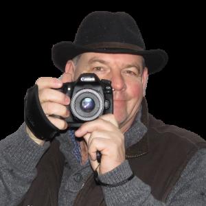 Hagen Plueger Fotograf Vancouver Fraser Valley