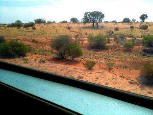 australien the ghan die schönsten zugstrecken
