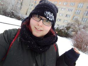 Michelle Oldenburg lieblingsstadt