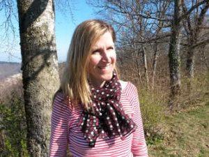 Susanne von Travelsanne lieblingsstadt im Norden Saint John`s