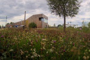 Haus der Flüsse Havelberg Freizeitspione
