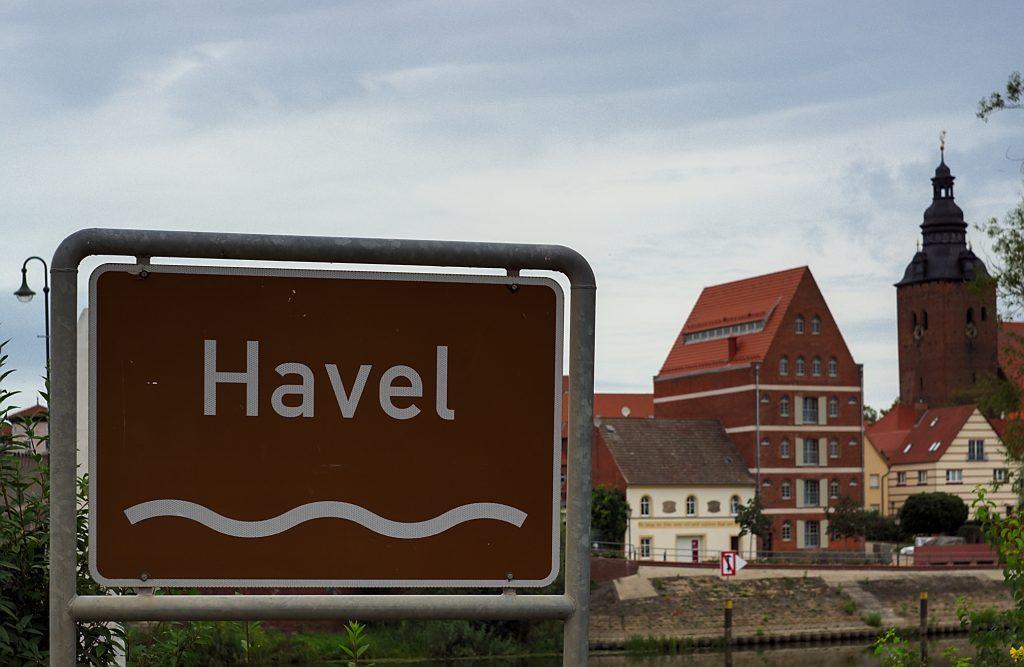 Hansestadt Havelberg Freizeitspione