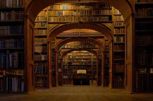 Oberlausitzsche Bibliothek Görlitz