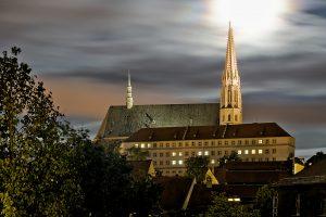 görlitz Peterskirche Deutschland Fotoparade 2020 #fopanet2020