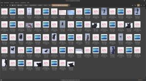 Dateimanger Nemo unter lINUX